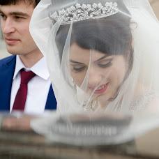 Wedding photographer A A (saika214). Photo of 30.03.2015