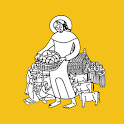 Saint Brigid's National School icon