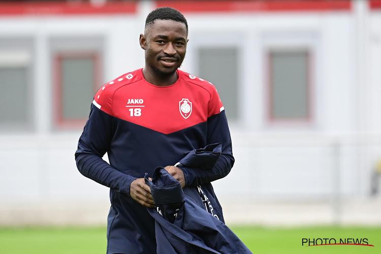 Opvallend: Kameroen selecteert maar liefst zes spelers uit de Jupiler Pro League voor komende interlands