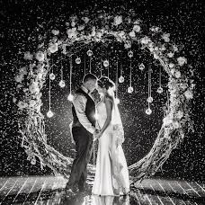 Wedding photographer Aleksandr Vinogradov (Vinogradov). Photo of 21.07.2018
