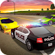 Police Chase - Car 3D APK