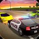 Police Chase - Car 3D apk