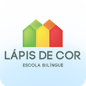 Escola Lápis de Cor icon