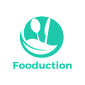 Fooduction - Order Food Online