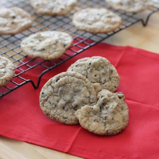 Oreo Chocolate Chunk Cookies – Updated!