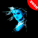 Lord Shiva HD Wallpapers-Free 4K Wallpapers icon
