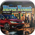 River Front CJDR icon
