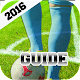 Guide For FIFA 16
