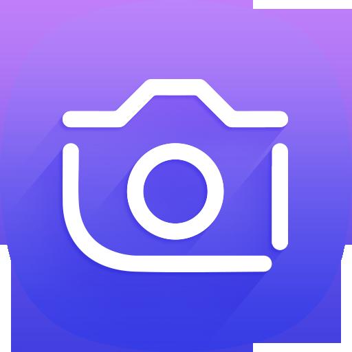 S8 Camera Style Samsung Galaxy