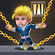 Hero Rescue - Pin Puzzle - Pull the Pin APK