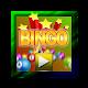 bingo tarafından evgeniy suhov