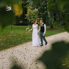 Свадебный фотограф Александр Султанов (Alejandro). Фотография от 26.10.2016