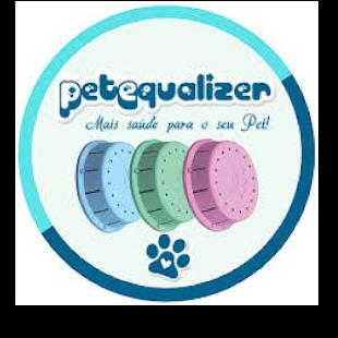 Download Pet Equalizer For PC Windows and Mac apk screenshot 4
