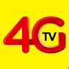 4G TV APK