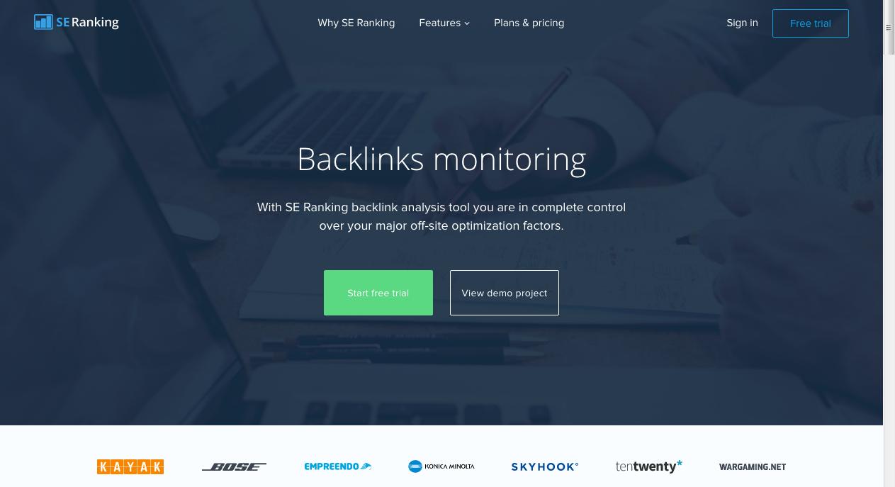 Cách hay giúp việc backlinks seo hiệu suất cao hơn