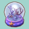 マリンライトドーム