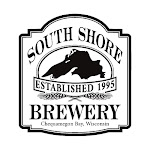 South Shore Ice Caves IPA