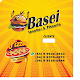 Basei Lanches Download on Windows