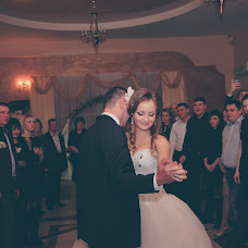 Wedding photographer Svetlana Popova (Svetic13). Photo of 01.03.2015