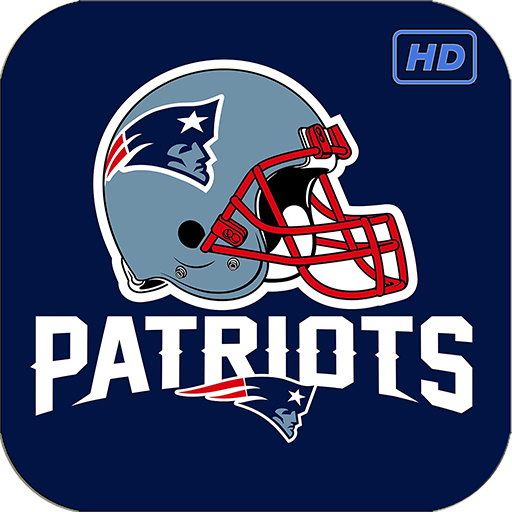 App Insights Hd Wallpapers For New England Patriots Fans
