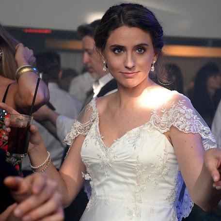 Fotógrafo de bodas Sebastian Pacinotti (pacinotti). Foto del 28.11.2018