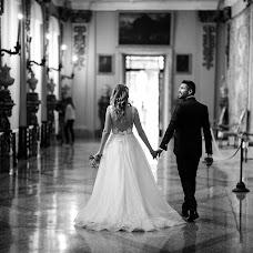 Wedding photographer Alex Fertu (alexfertu). Photo of 25.05.2018