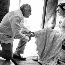 Fotógrafo de bodas Jorge Mercado (jorgemercado). Foto del 08.07.2017