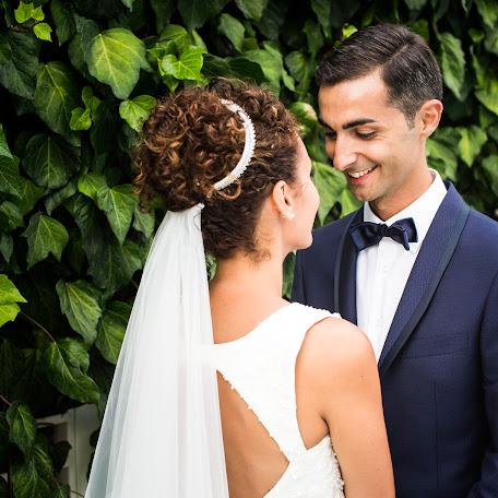 Wedding photographer goran kris (gorankris). Photo of 22.03.2017