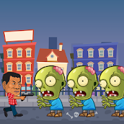 Free Duterte Vs Zombies APK for Windows 8