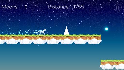 Unicorn Horse Runner 50 {cheat|hack|gameplay|apk mod|resources generator} 1