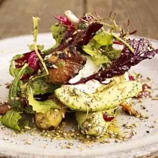 White Wine Vinegar Olive Oil Dressing For Salad Recipes