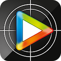 Hungama Play for TV - Movies, Music, Videos, Kids icon