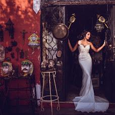 Wedding photographer Aleksandr Rogulin (alexrogulin). Photo of 18.10.2015