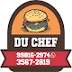 Download Duchef For PC Windows and Mac
