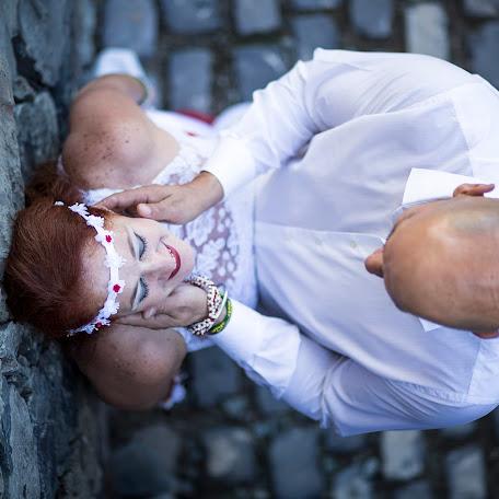 Wedding photographer Jose Miguel (jose). Photo of 03.01.2018