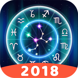 Daily Horoscope Plus - Free daily horoscope 2018