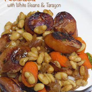 White Beans Kielbasa Recipes.