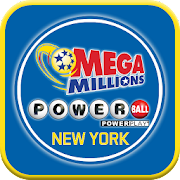 New York Lottery Winning Numbers Results