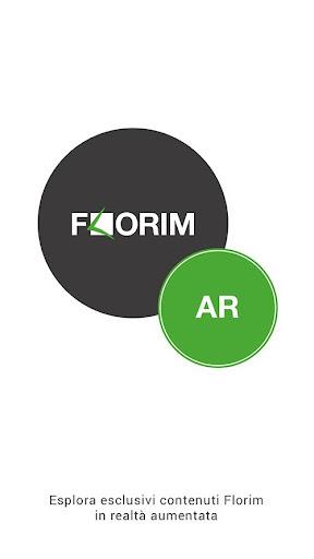 Florim AR