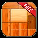 Unblock Me Free icon