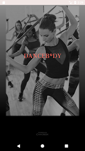 DanceBody- screenshot thumbnail