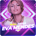 40+ Best HD Wallpapers Eva Mendes APK