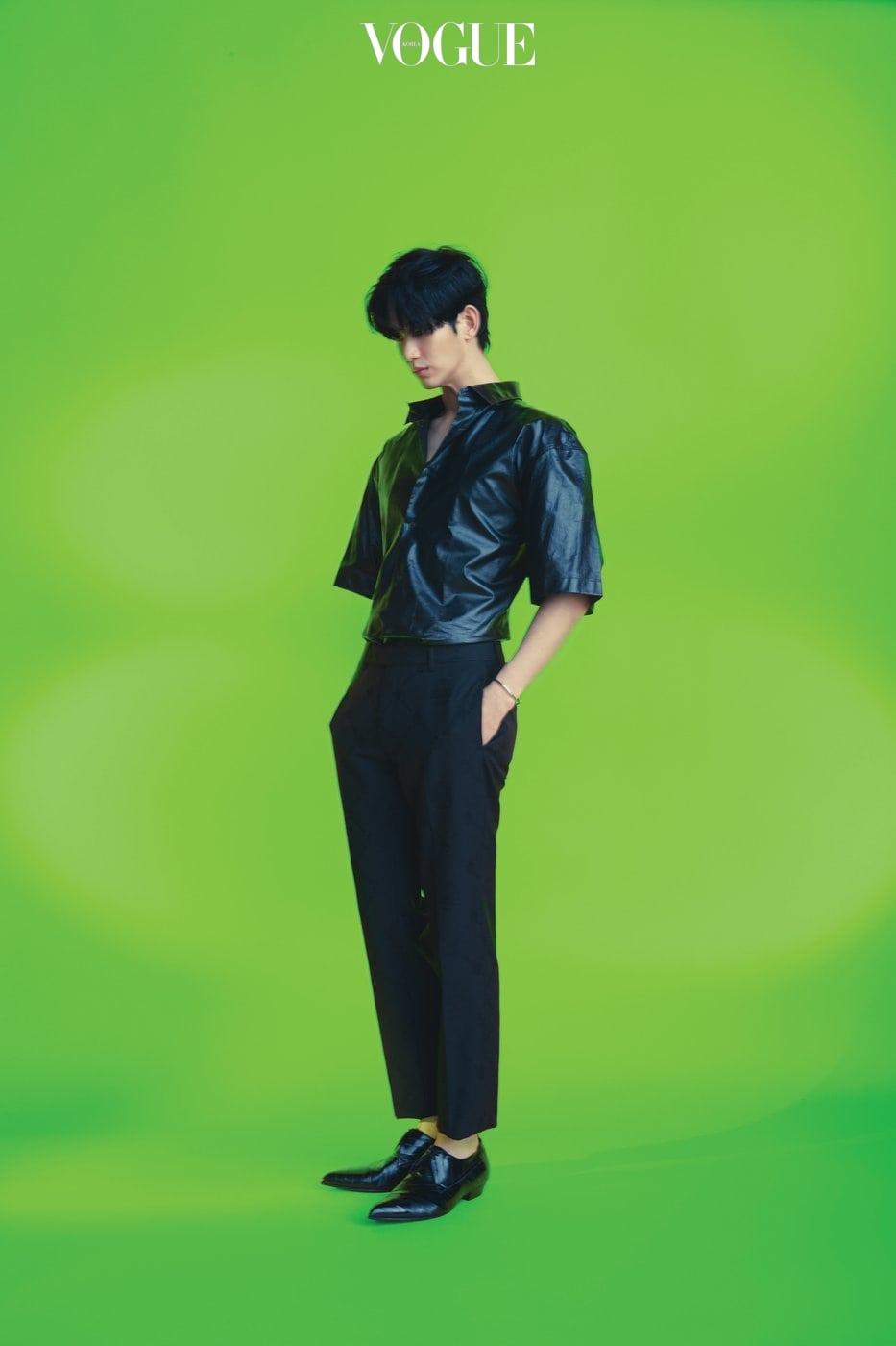 kim-soo-hyun-11