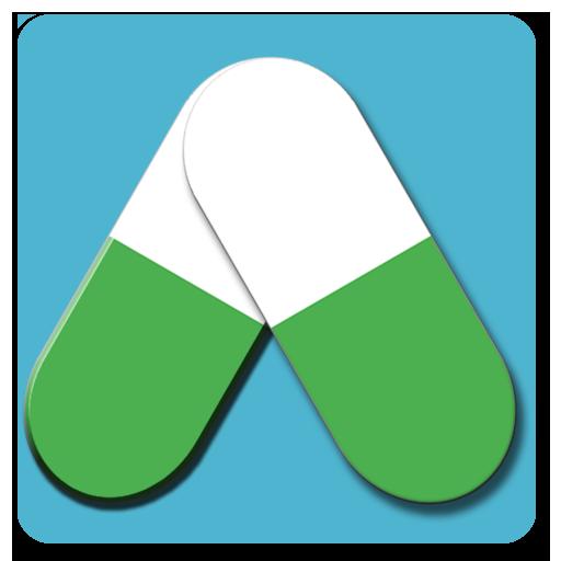 Acromed- Medicine & Pathology