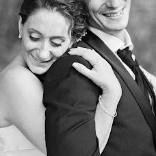 Wedding photographer Michele Grillo (grillo). Photo of 23.02.2017