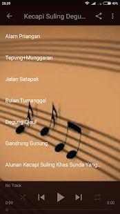 Degung Sunda Mp3 Lengkap - náhled