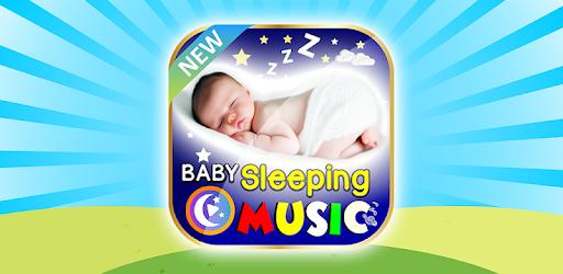Relaxing - Stress Reducing – Sleeping - Music - Google Play