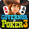 Governor of Poker 3-Android-DE-CPE