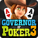 Governor of Poker 3 - PÓKER HOLDEM ONLINE GRATIS