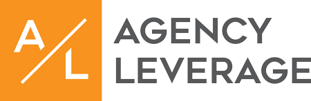 Agency Leverage